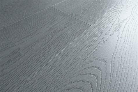 pavimento rovere grigio parquet rovere grigio chiaro prefinito spazzolato italia