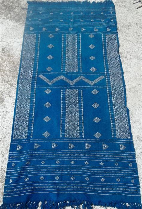 kilim rugs san francisco 183 best images about m 246 bler on scandinavian house house doctor and popular