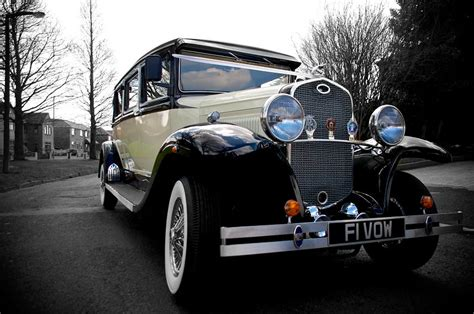 limo hire wedding car hire limousine hire manchester image gallery limo car hire manchester