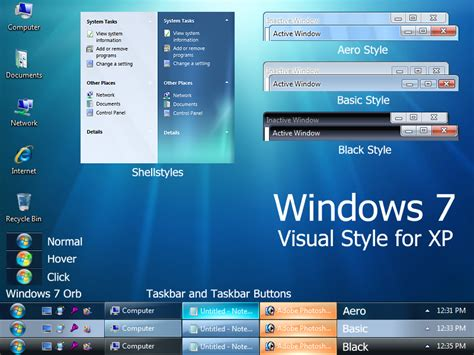 themes for windows 7 taskbar windows 7 normal taskbar by vher528 on deviantart