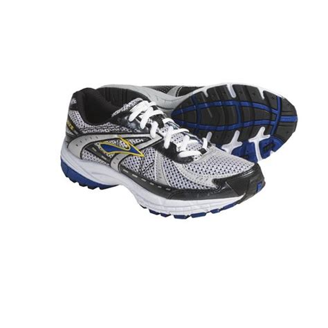 running shoes comparable to adrenaline running shoes comparable to adrenaline 28 images s