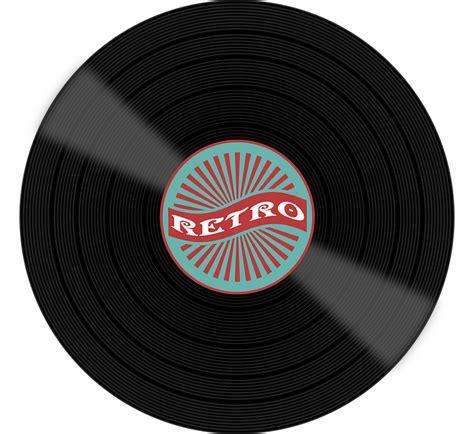 best records on vinyl vinyl record 183 free image on pixabay