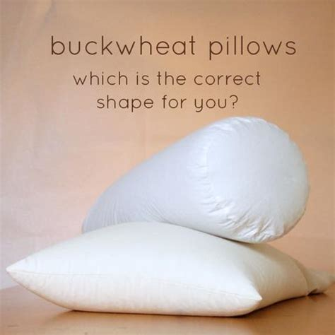 How To Clean A Buckwheat Pillow by Tagged Quot Using A Buckwheat Pillow Quot Comfycomfy