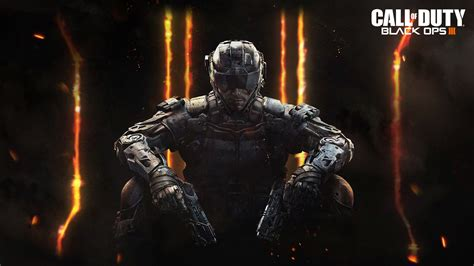 black ops 3 black ops 3 wallpapers bo3 free download unofficial