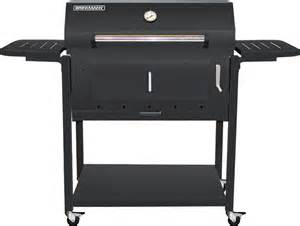 brinkmann gas and charcoal grill rachael edwards