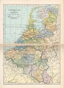belgique map nationmaster maps of belgium 11 in total
