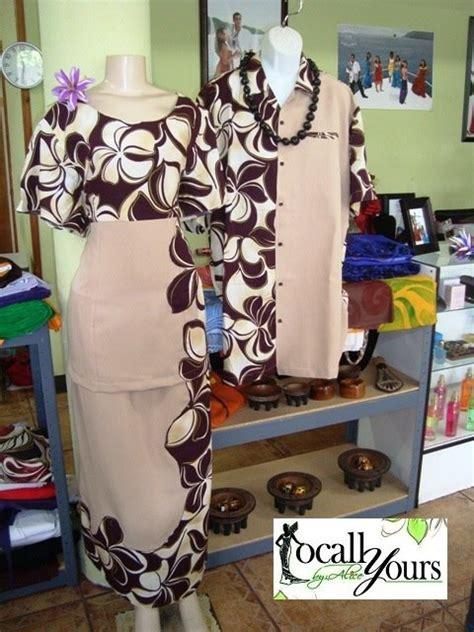 jamba pattern 17 best images about island style dress on pinterest