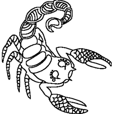 free printable zodiac coloring pages virgo zodiac coloring pages coloring pages