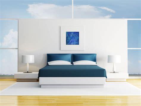 sofa samt grün wandgestaltung wohnzimmer blau