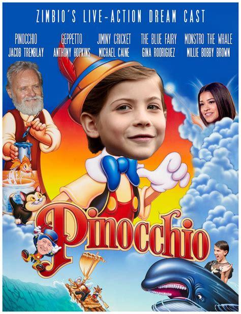 film disney live action let s dream cast six upcoming live action disney films