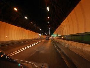 le tunnel du mont blanc entre la et l italie r 232 gles et tarifs chamonix net