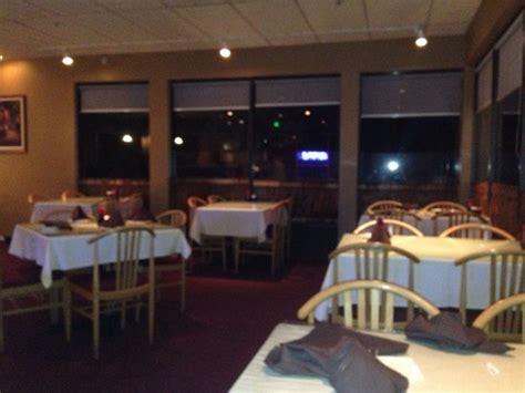 Schezwan Kitchen Lake Oswego by Szechuan Kitchen Lake Oswego Menu Prices Restaurant