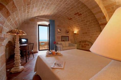 grotta palazzese hotel hotel ristorante grotta palazzese