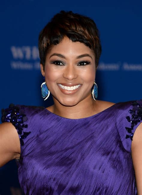 alicia quarles first for women 12 best short hairstyles images on pinterest hairstyle