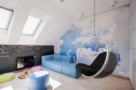 kids hanging chair for bedroom beautiful hanging chair for bedroom that you ll love