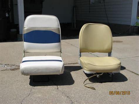 boat seats lethbridge boat seats sault ste marie sault ste marie