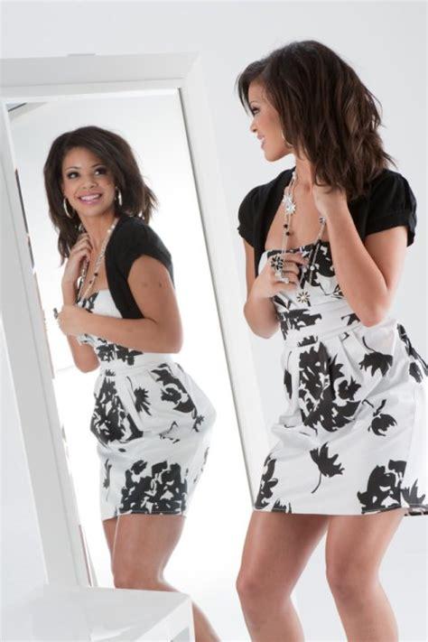 should women over 50 wear maxi dresses should women over 50 wear maxi dresses