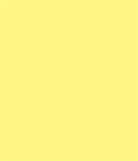 asian paints apcolite premium emulsion summer yellow buy rs 6930 snapdeal