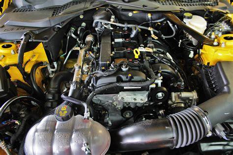Explorer 2 3l Ecoboost Review by 2 3l Ecoboost Mustang Quarter Mile Autos Post