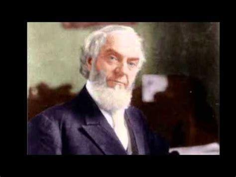testigos de jehova jesus dijo claramente a sus seguidores que no testigos de jehov 225 russell dijo en 1913 que cristo era quot el