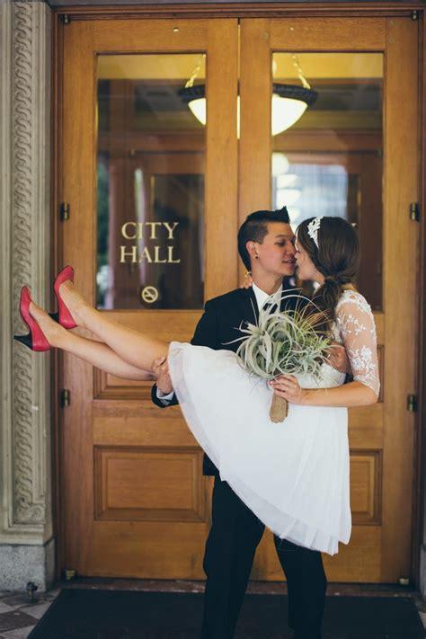 wedding wanderlust friday favorites courthouse weddings