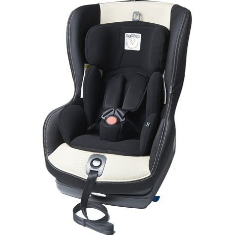 test peg perego viaggio switchable si 232 ge auto ufc que