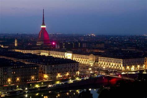 illumina italia torino s illumina per il natale 2016