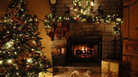 kamin hintergrund fireplace wallpaper