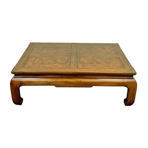 Japanese Coffee Tables Vintage Japanese Coffee Table Coffee Table Design Ideas