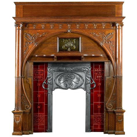cheap home decor for sale living room antique corner fireplace ideas with brown tile stone wall mantels clipgoo
