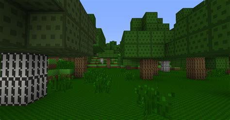 pattern texture pack in minecraft ijames s pattern pak minecraft texture pack
