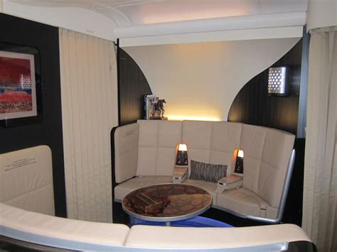 etihad apartment review etihad airways class apartment a380 abu