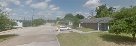 Apartments For Lease In Hammond La Apartments Hammond La Universalcouncil Info