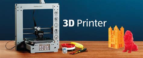 Aldi Gift Card Uk - 3d printer 200mm build area steel frame aldi uk aldi uk
