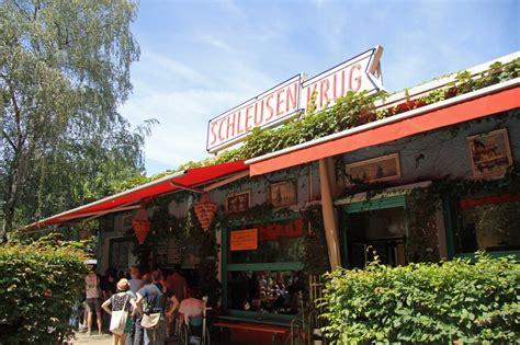 internetcafe berlin zoologischer garten bierg 228 rten in the tiergarten andberlin