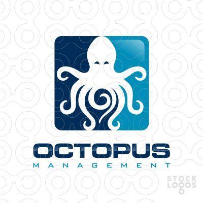 design inspiration octopus 23 best kraken logo inspiration images on pinterest logo