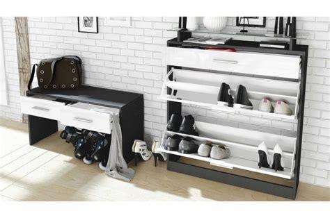 meuble design lyon le monde de l 233 a