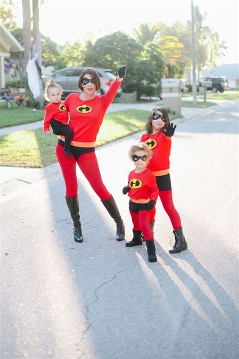 superhero costumes diy superhero halloween