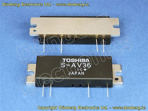 blue laser diode history toshiba blue laser diode 28 images cutting laser diode ebay teknik dasar mencari kerusakan