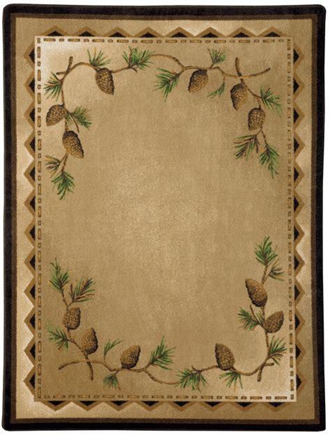 Ponderosa Gift Cards - ponderosa rug 4 x 5