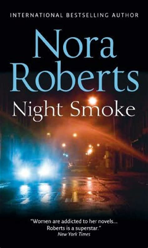 smoke city books book review smoke nora of this