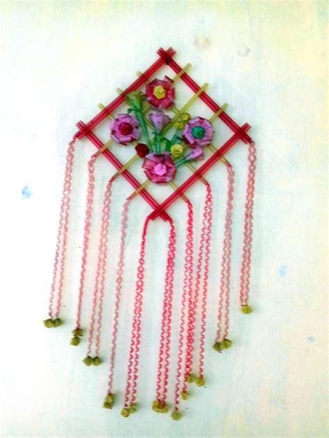 cara membuat hiasan dinding dari lilin hiasan sooaxer