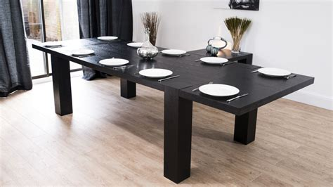 extendable dining room table small extendable dining table extendable dining table