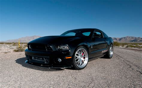 2015 mustang shelby gt500 horsepower 2015 ford mustang shelby horsepower rating autos post