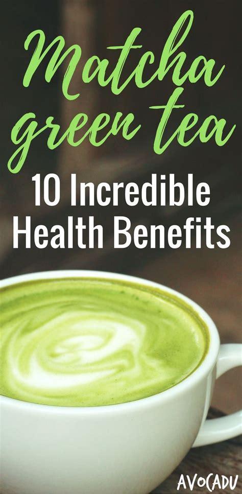 Dr Axe Detox Tea by Best 25 Matcha Tea Benefits Ideas On Benefits