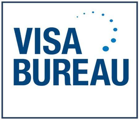 visa bureau australia radio airtime media airs australian relocation ads for