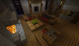minecraft bedroom furniture minecraft furniture guide outside google search