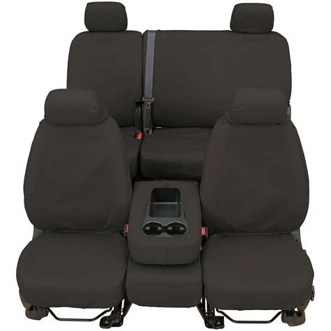 fit seat covers custom fit waterproof seat covers html autos weblog