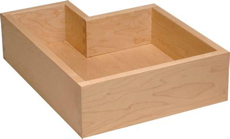 Dovetail Drawer Boxes by Dovetail Drawer Boxes With Side Cut Out Patterns Walzcraft