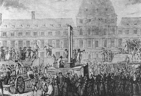 popolare mez www alateus it rivoluzione francese anno 1792